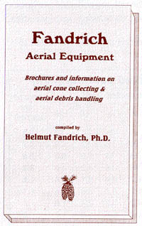 Equipment book available upon request